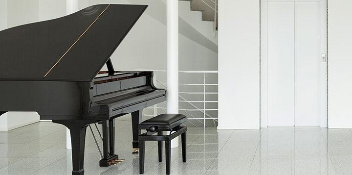 reparación-de-pianos