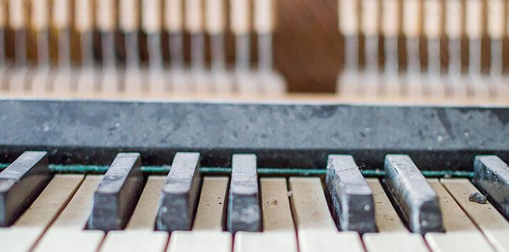 restauracion-de-pianos