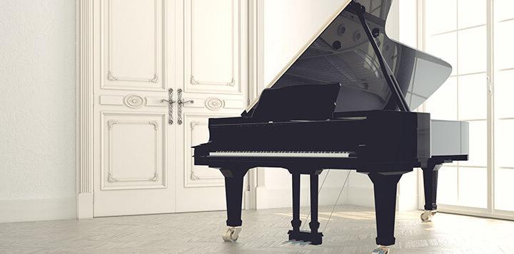 transporte-de-pianos
