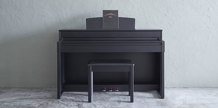 Transporte de Pianos de Pared