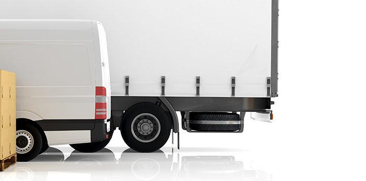transporte-objetos-pesados